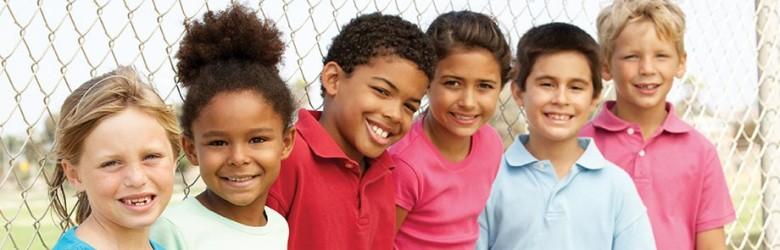 Kids Dentist Charlotte - River Vista Dentistry