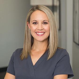 Janelle, River Vista Dentistry Dental Assistant